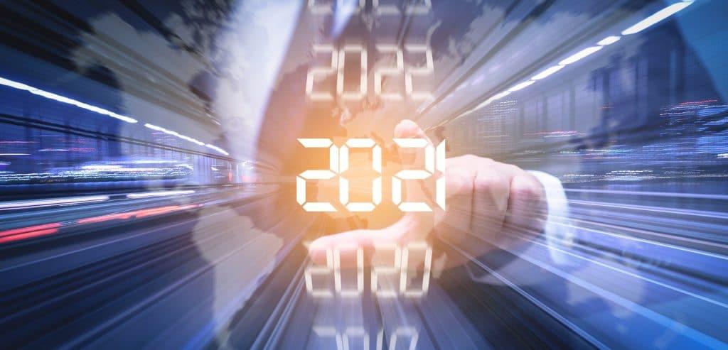 Top 14 benefits of having a website in 2021